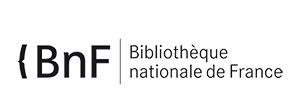 BnF-Logo-5