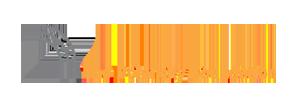 Polonsky Logo Transparent