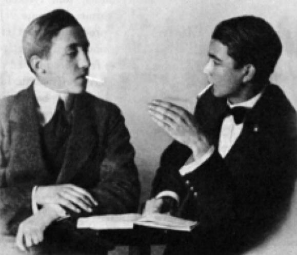 William_Heinesen_and_Jõrgen-Frantz_Jacobsen