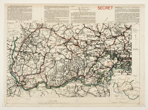 https://www.bl.uk/collection-items/schaffhausen-airey-neave-escape-map