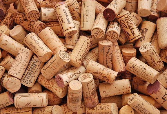 Wine-corks-clubvino-576