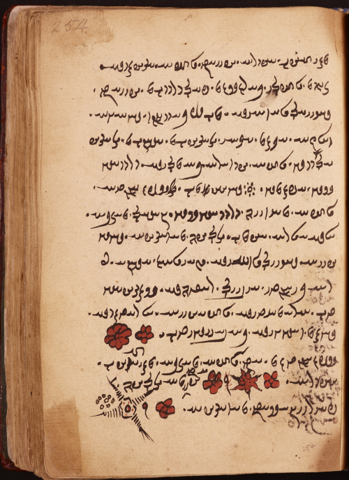 3 Yasna sadah-mss_avestan_17_f128r copy