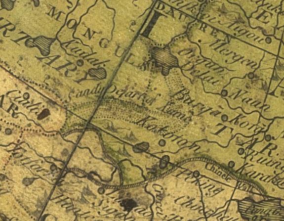 Maps G.14.b