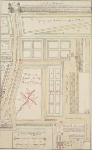 Maps Crace Port. 8.93