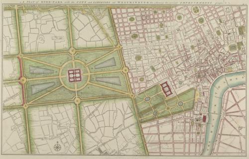 Maps.Crace 17.15