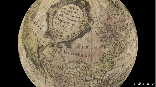 https://www.bl.uk/collection-items/blaeus-terrestrial-globe