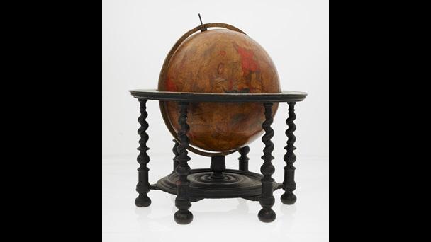 Thttps://sketchfab.com/3d-models/thomas-tuttell-celestial-globe-c1700-68475e7cac2644899a441d1de08c1503