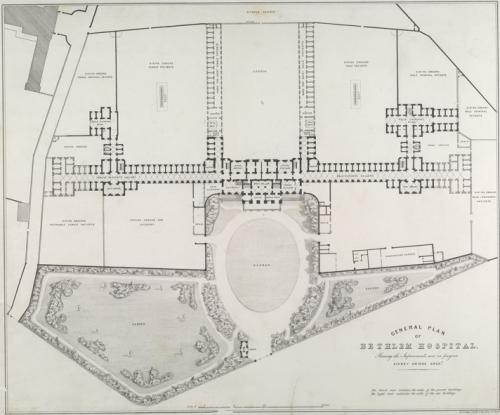 Maps Crace Port. 16.62