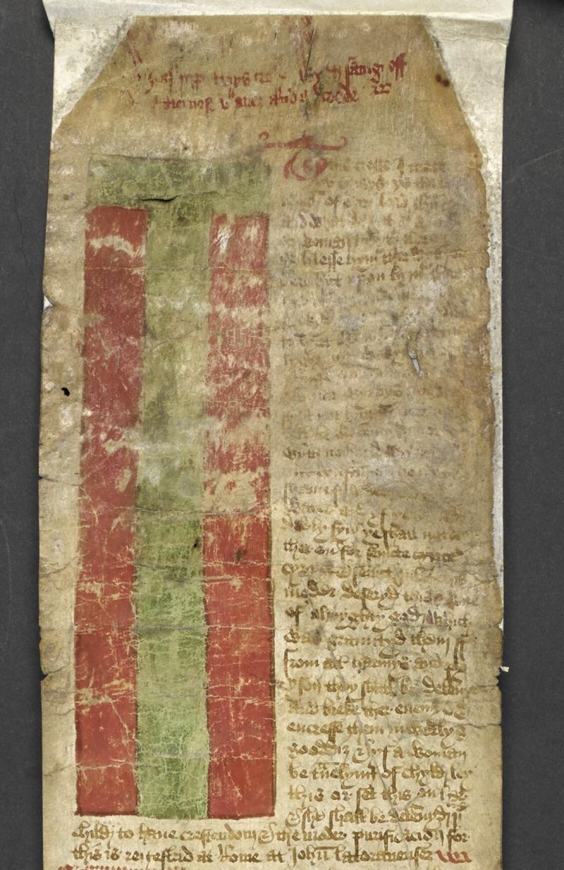 Image 7 - St Cyricus and St Julitta