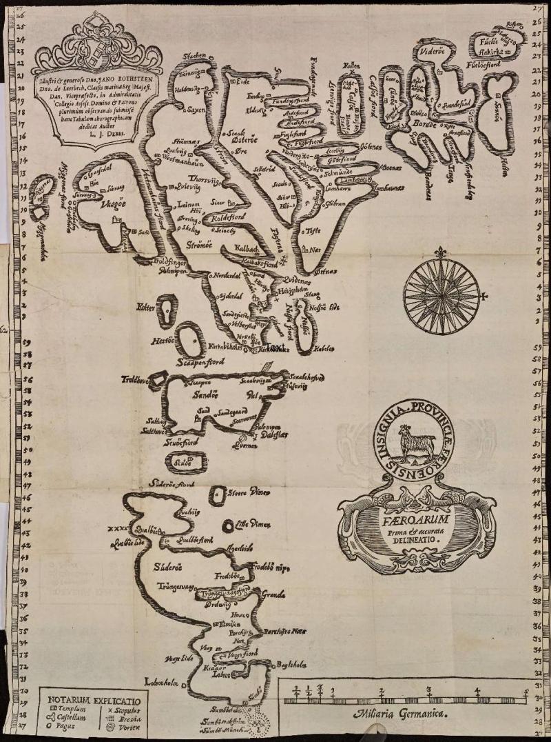 MapFaroesDebes-page-001