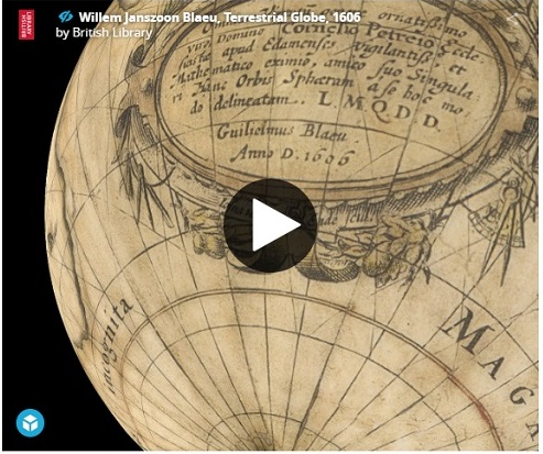 https://sketchfab.com/3d-models/willem-janszoon-blaeu-terrestrial-globe-1606-14a47c148bd446b2801c0b3fd7b58343