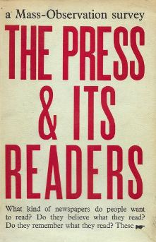 Pressanditsreaders