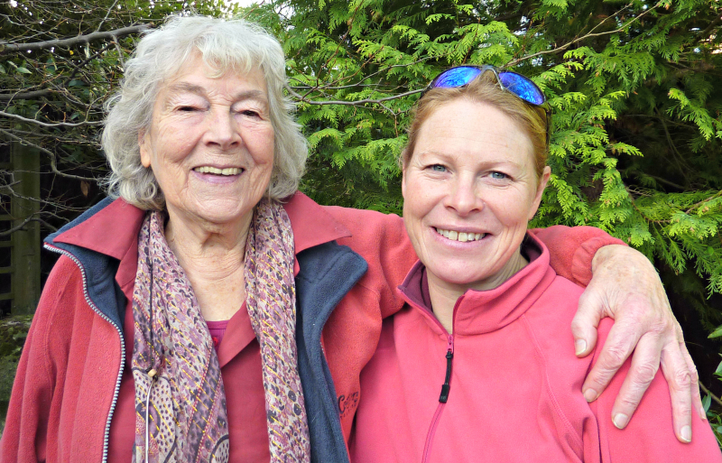 C1500 0721 Gill and Deb