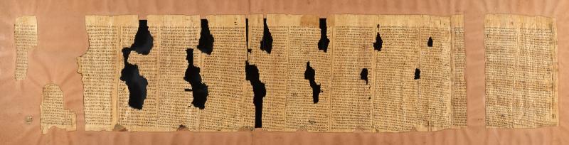 Papyrus_98_f001r