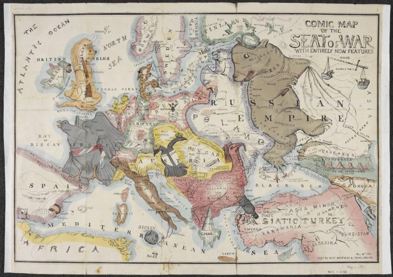 Maps X.6168.