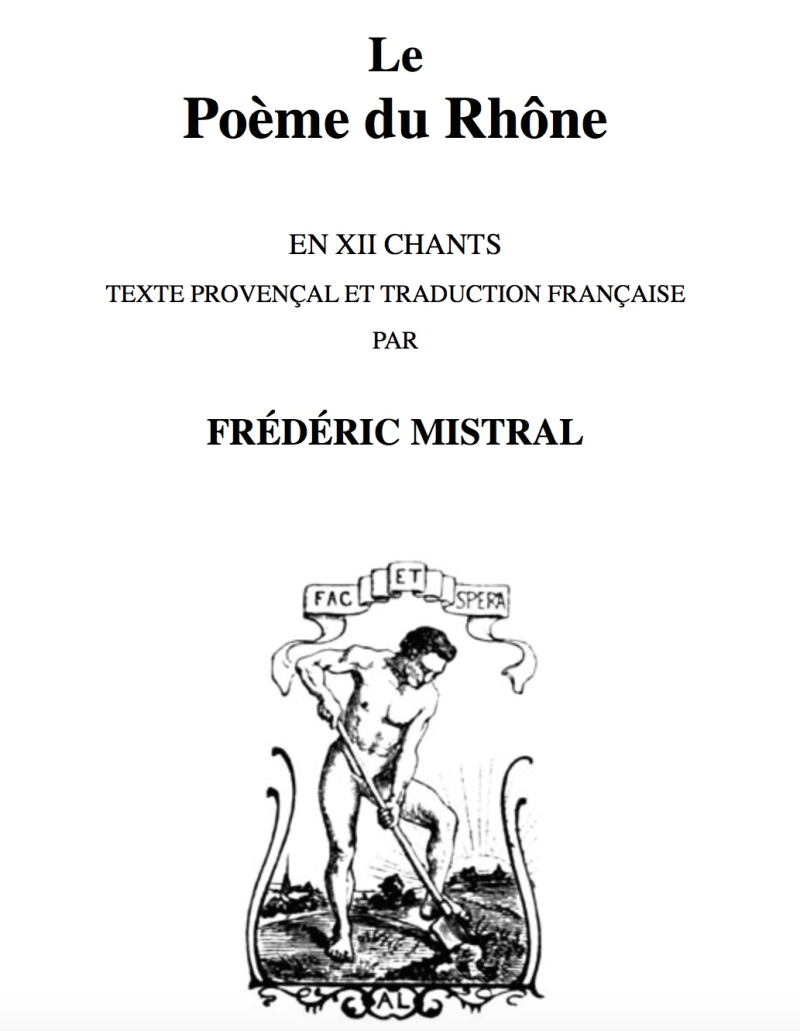 3a-Poeme-du-Rhone-1897-cover-cropped