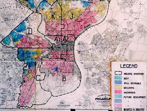 Home_Owners'_Loan_Corporation_Philadelphia_redlining_map