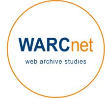 Warcnetblog-01