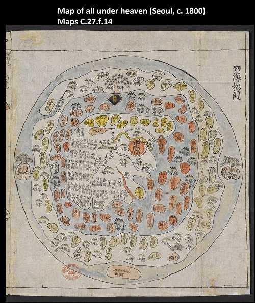 Blog Maps C.27.f.14