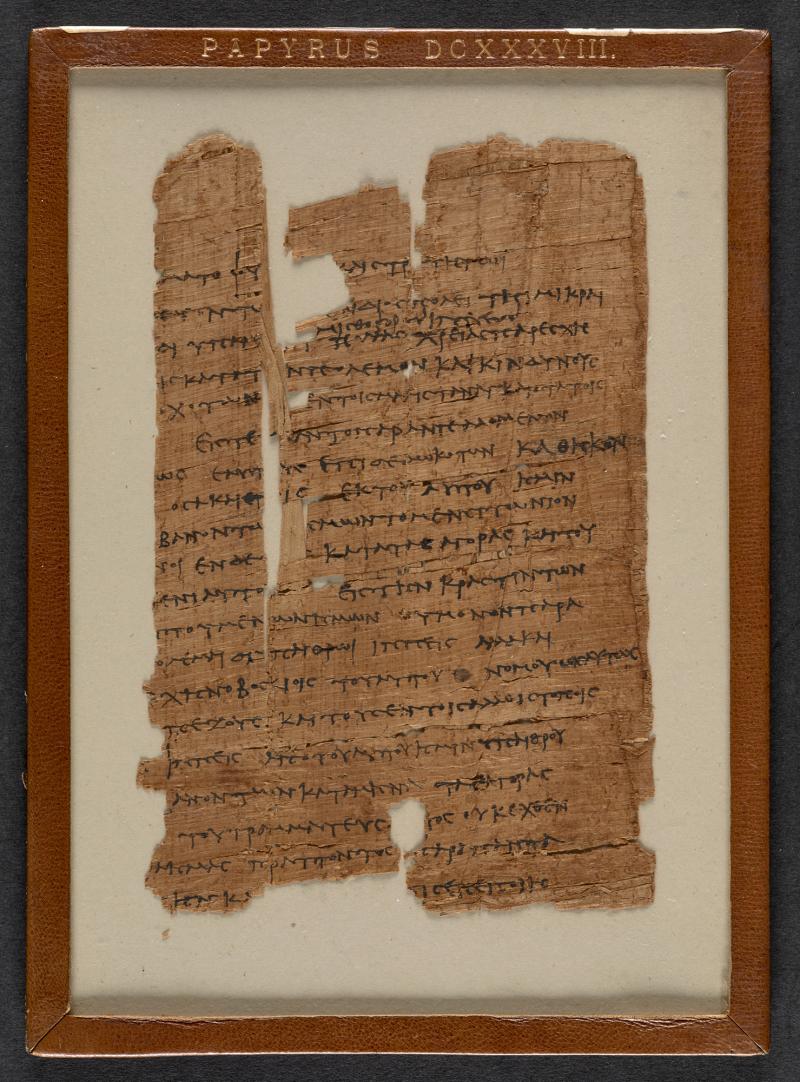 Papyrus_638_f001r