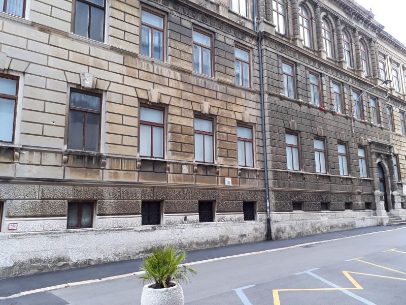 VIIII_Sveučilišna biblioteka