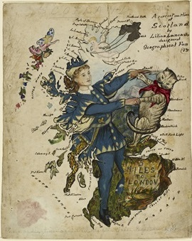 https://www.bl.uk/collection-items/caricature-map-of-scotland
