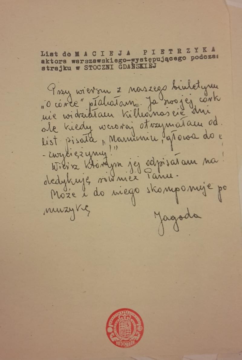 Jagoda_letter
