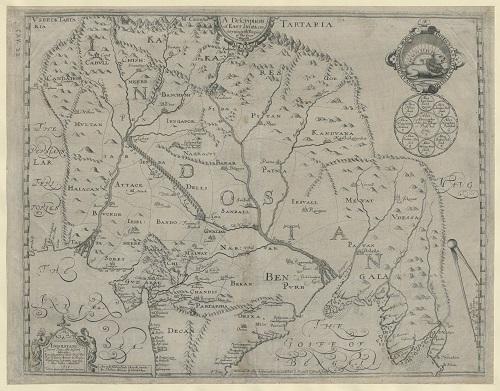 Maps_k_top_115_22