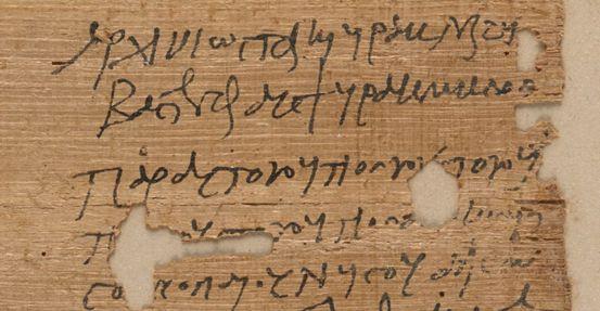 Image02_papyrus 390