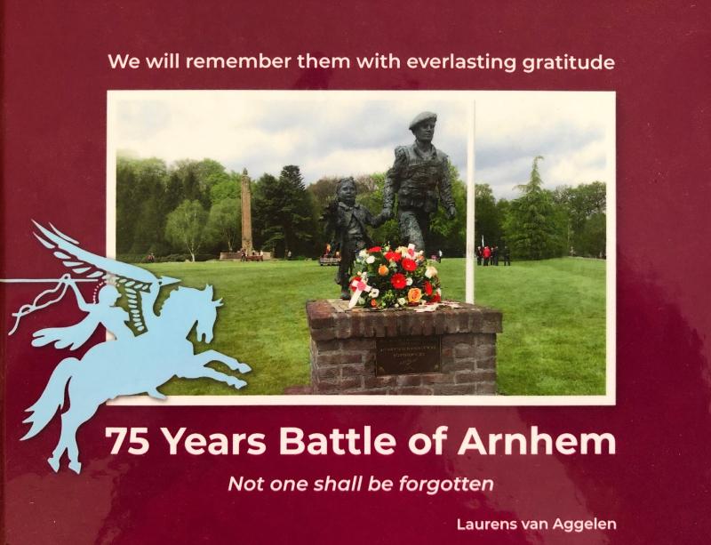 Arnhem75 blog image