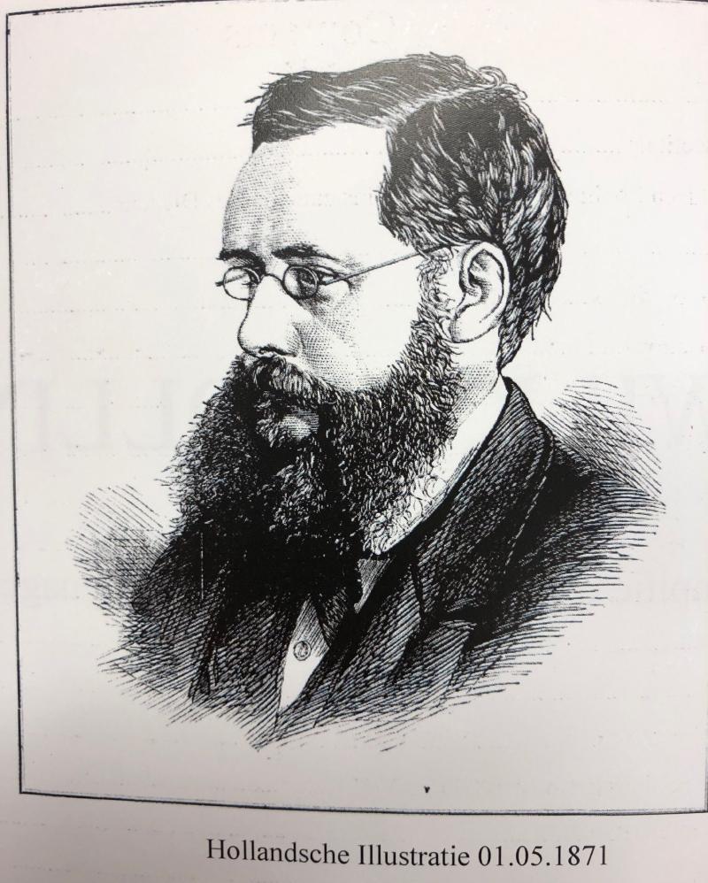 WilkieC Portrait HI