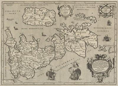 Maps K.Top 2.111