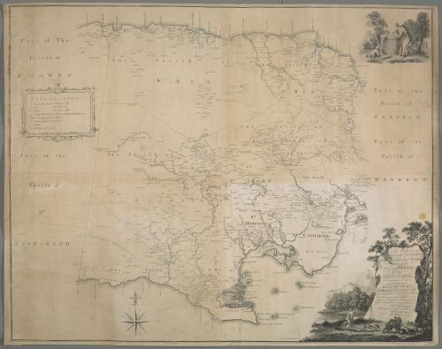 Maps_k_top_123_51_c_2_tab