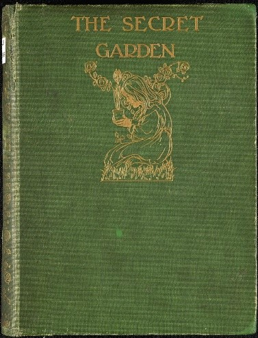 Secret Garden image 3
