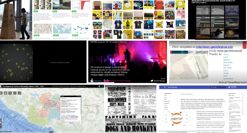 Bl_awards_shortlisted_entries