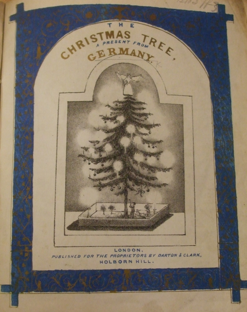 Christmas Tree 12803.ff.3.