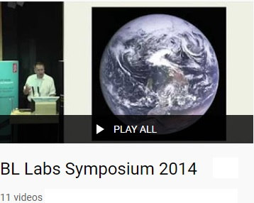 BL_Labs_Symposium_2014