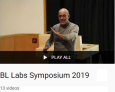 BL_Labs_Symposium_2019