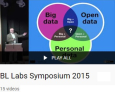 BL_Labs_Symposium_2015