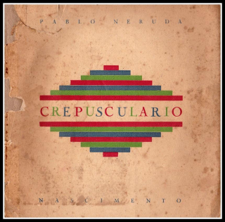 Crepusculario limited edition
