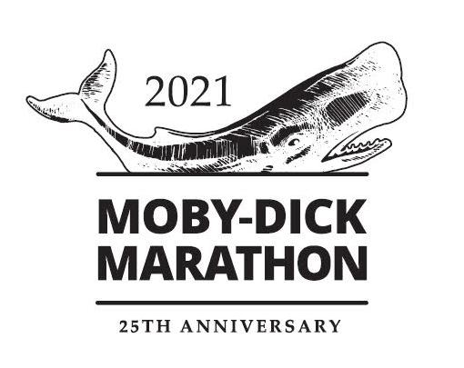 2021 MD Marathon
