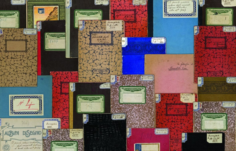 Image 2. Notebooks
