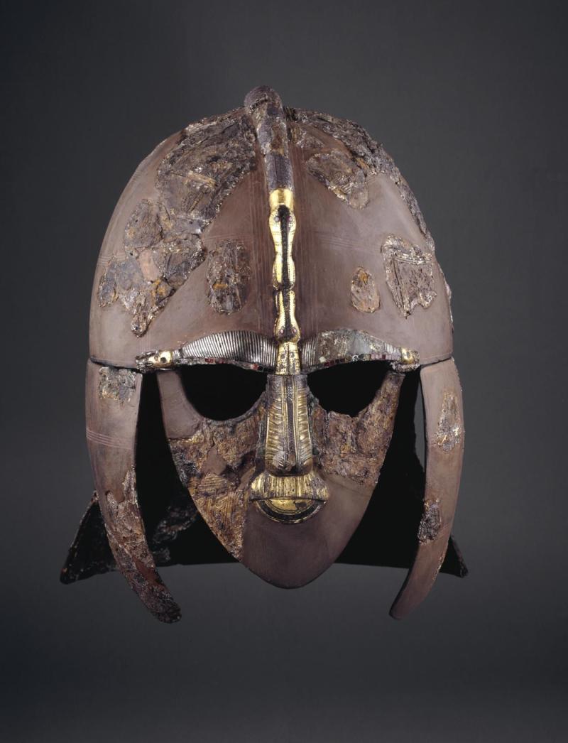 Sutton-hoo-helmet-europe-british-museum