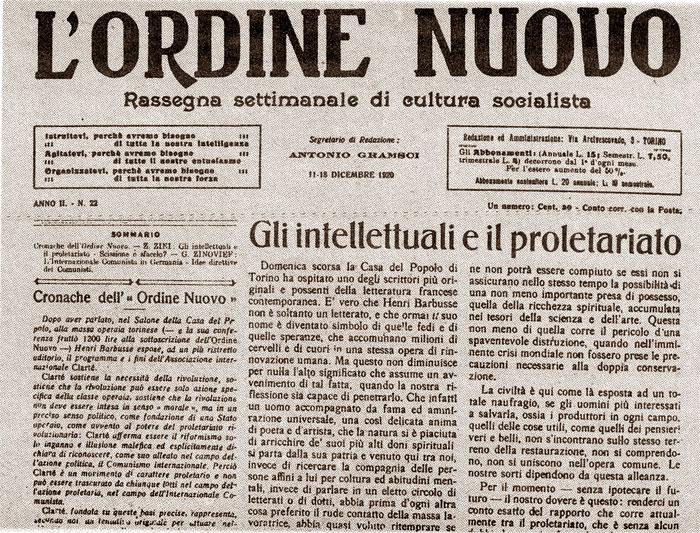 L'Ordine_Nuovo_1920