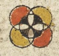 Roundel-16915-f.131v
