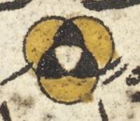 Roundel-16915-f.128v