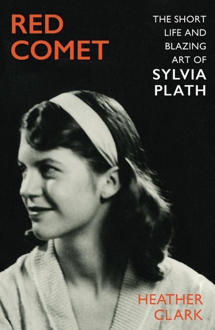 Plath Red Comet