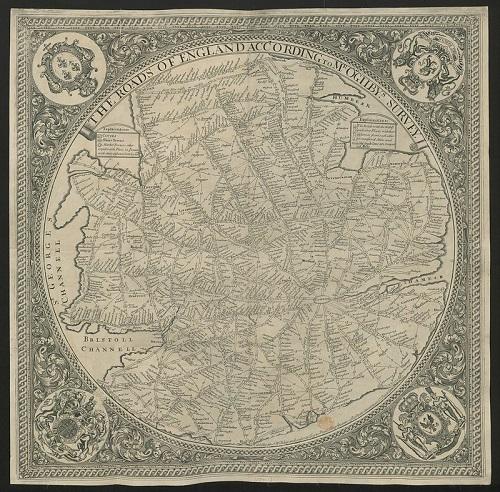 Maps_K_Top_5_84