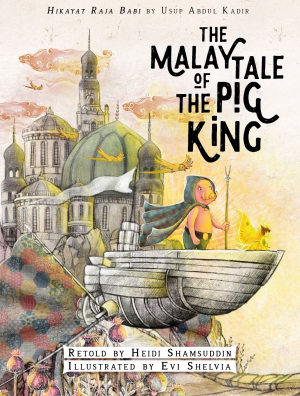 The_malay_tale_of_the_pig_king_front-1597541540