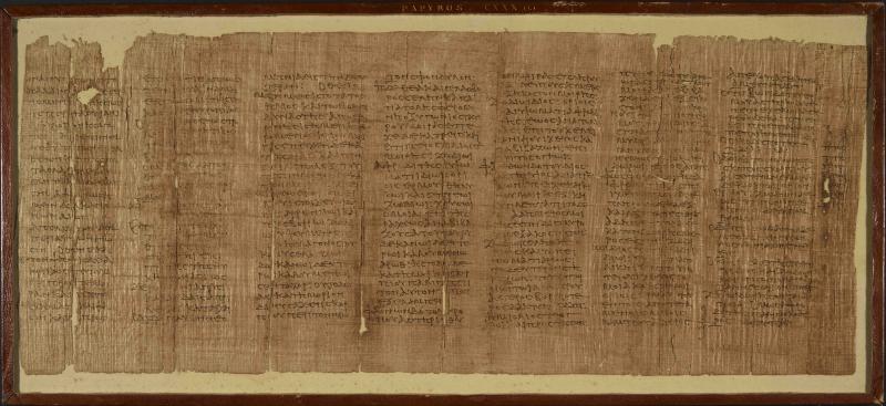Papyrus_130(1)_f001r copy